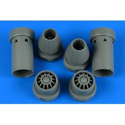 TAMIYA 74077 Tourniquet à Peintures - Paint Jar Stand