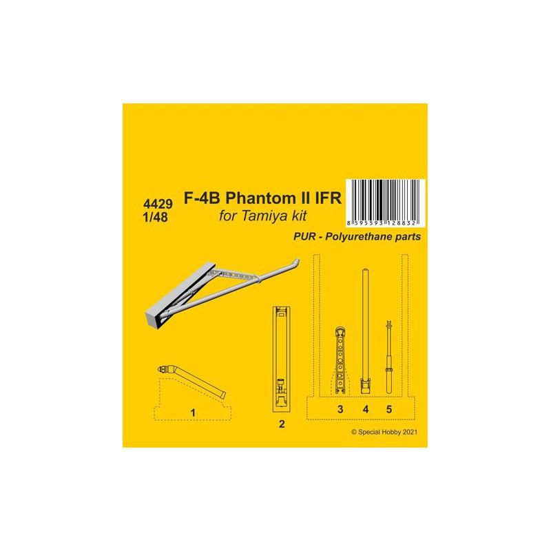 REVELL 15511 1/48 F-15E Strike Eagle