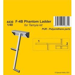 REVELL 63946 1/144 Model Set Boeing 727-100 GERMANI
