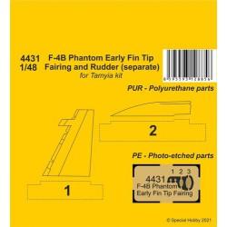 REVELL 64892 1/72 Model Set Dassault Aviation Rafa