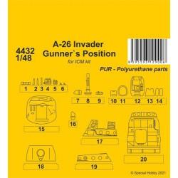 REVELL 67045 1/25 Model Set 1997 Ford F-150 XLT