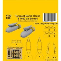 HASEGAWA QG50 72150 1/350 NYK Line Hikawa Maru Detail Up Etching Parts Super