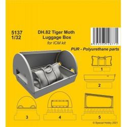 HASEGAWA QG51 72151 1/350 NYK Line Hikawa Maru Wooden Deck
