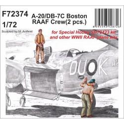 MINIART 37074 1/35 T-55 Czechoslovak Prod.