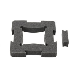 TAMIYA 87202 40ml Square Bottle Holder