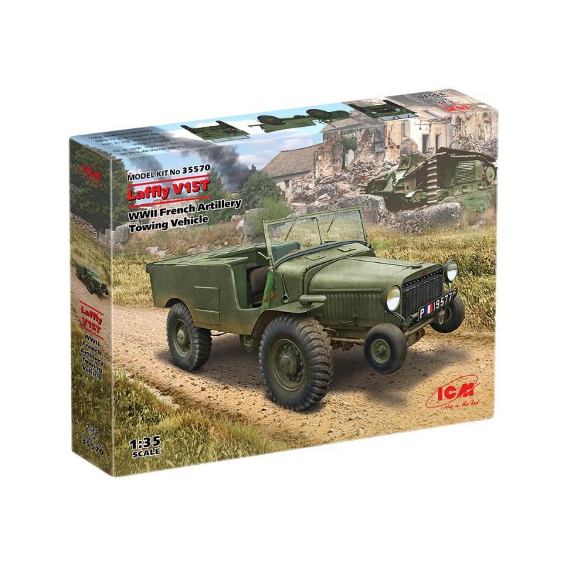 FALLER 150947 HO 1/87 Gymnastes, sportifs - Gymnasts, sportsmen
