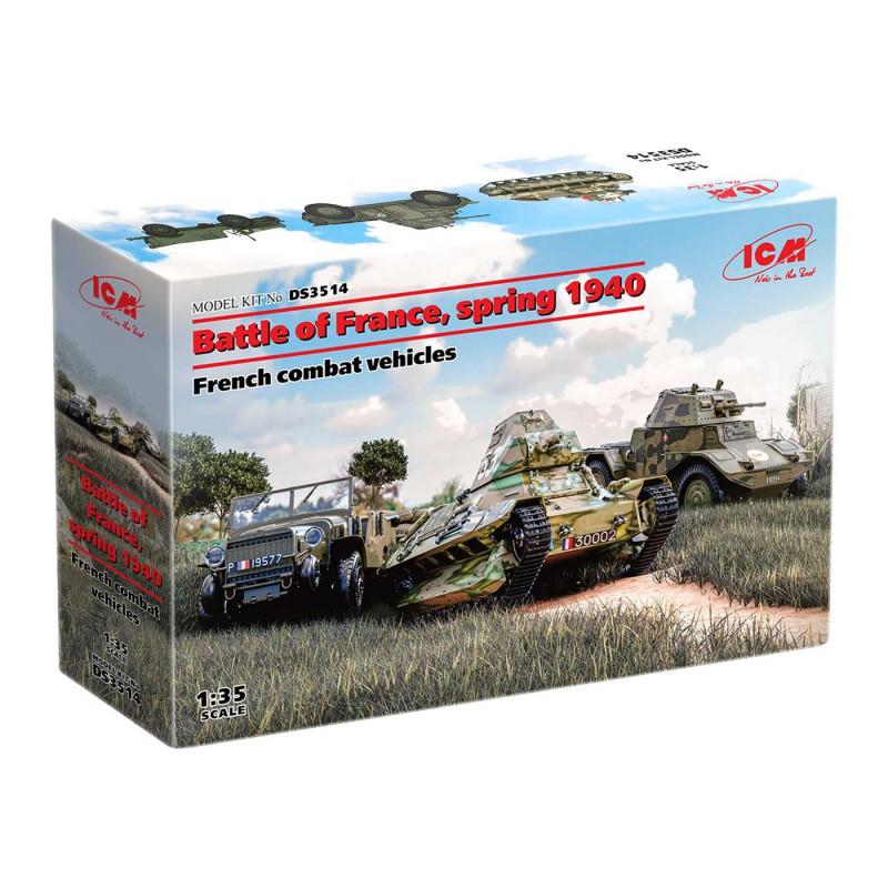 FALLER 150953 HO 1/87 Passants avec parapluie - Passers-by with umbrella
