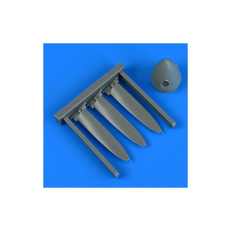 FALLER 191748 Rangée de maisons urbaines Breitestraße