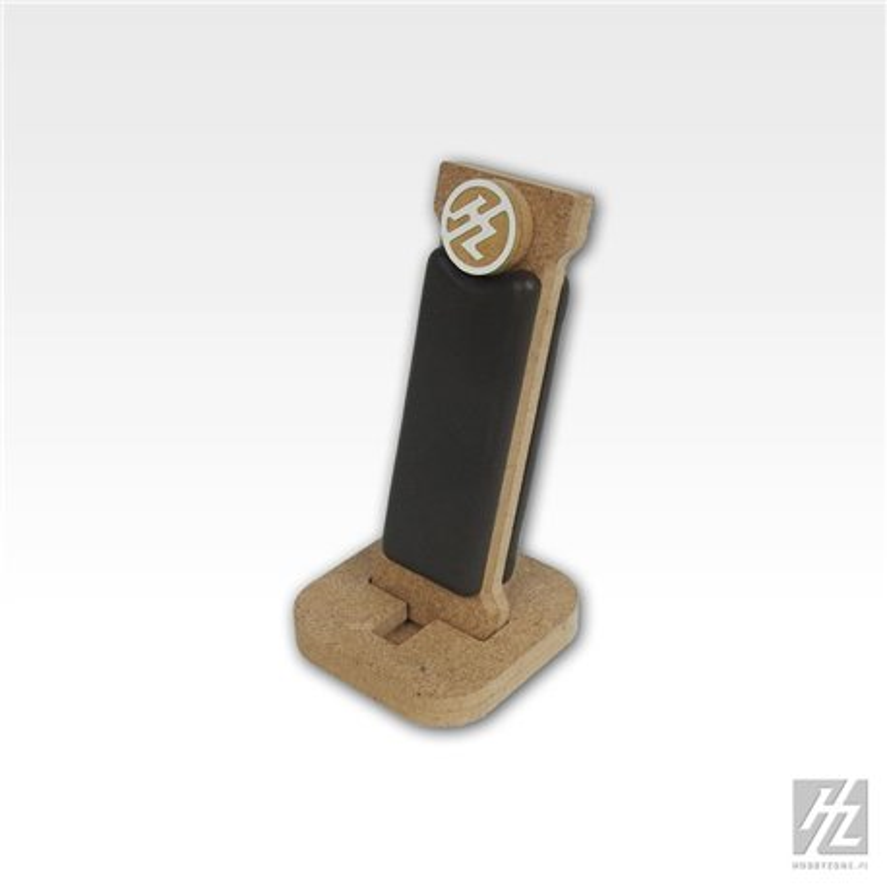 HOBBY ZONE HZ-PG1 Painter Grip