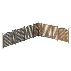 TAMIYA 81513 Peinture Acrylic Mini X-13 Bleu Métal Brillant / Metallic Blue
