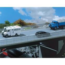 TAMIYA 81514 Peinture Acrylic Mini X-14 Bleu Ciel Brillant / Sky Blue