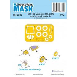 REVELL 03857 1/72 Fairchild A-10A/C Thunderbolt II