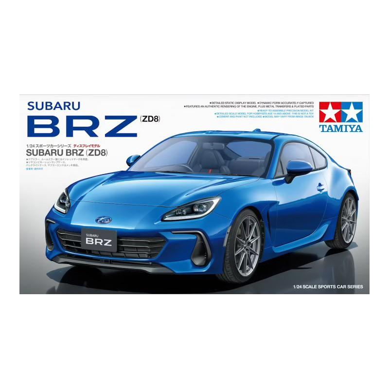 REVELL 04971 1/72 Mirage F.1C
