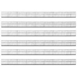 TAMIYA 81516 Peinture Acrylic Mini X-16 Violet Brillant / Purple