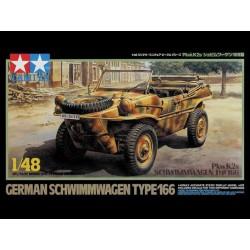AMMO BY MIG A.MIG-0257 Azure Blue 17ml