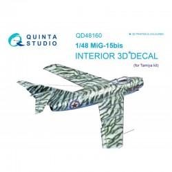 TAMIYA 25421 1/24 Toyota TS050 Hybrid Gazoo Racing 2019