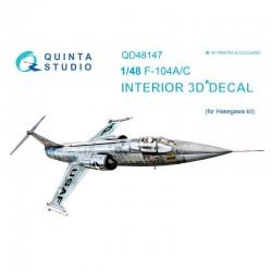 AIRFIX A01047V 1/72 Fieseler Storch