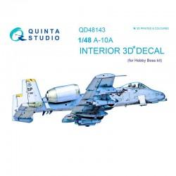 AIRFIX A01052V 1/72 Hawker Demon Vintage Classics