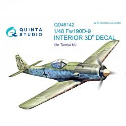 AIRFIX A02302V 1/76 Buffalo Amphibian & Jeep