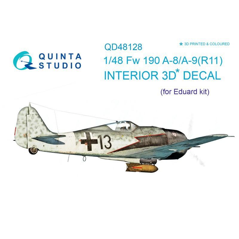 AIRFIX A02312V 1/76 German Reconnaisance Set