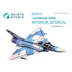 """AIRFIX A02334V 1/76 Sherman """"Calliope"""" Tank"""