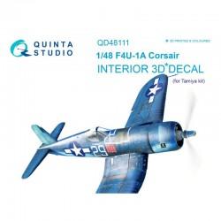 AIRFIX A06019 1/72 McDonnell Douglas Phantom FG.1 RAF