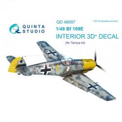AIRFIX A06020 1/72 North American B-25B Mitchell