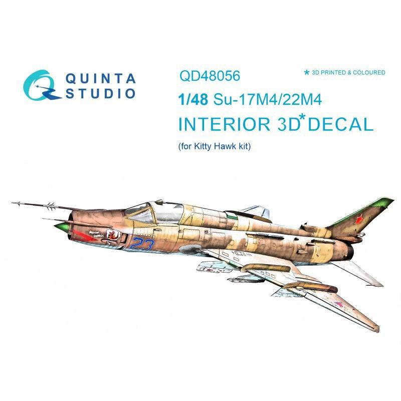 AIRFIX A09189 1/48 Hawker Hunter F.4 Belgian Army