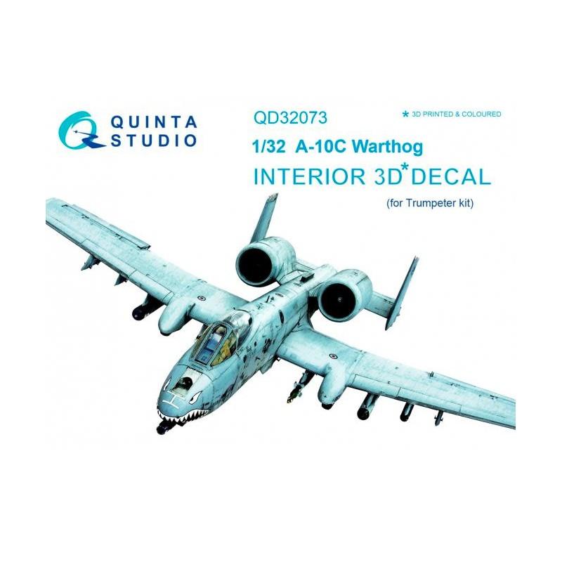 IBG Models 35059 1/35 75mm Field Gun wz. 1897 with crew