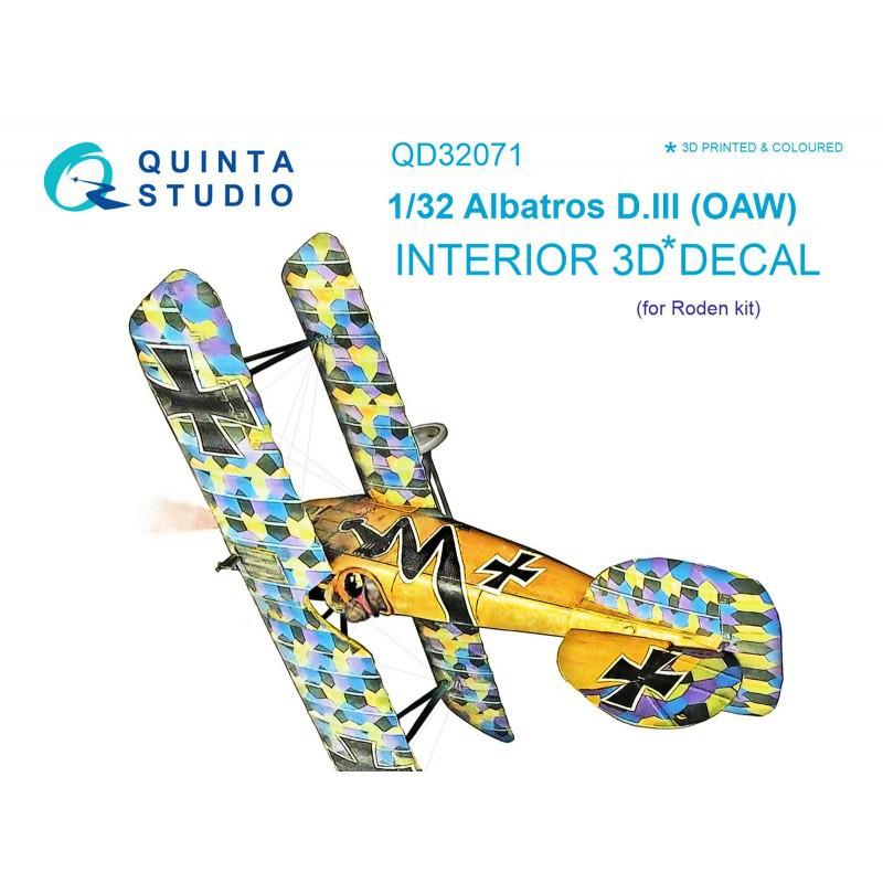 IBG Models 72076 1/72 Flak 38 German Anti Aircraft Gun (2 in the box)