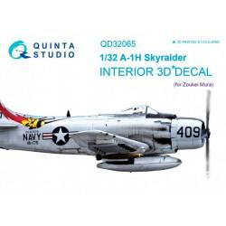 IBG Models 72516 1/72 PZL.37B Łoś In Romanian Service