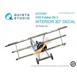 NOCH 15511 HO 1/87 Same-Sex Couples