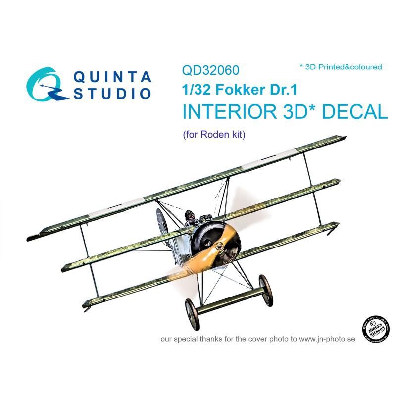 NOCH 15511 HO 1/87 Couples Homosexuels