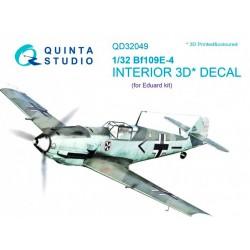 NOCH 15824 HO 1/87 Ice Skaters