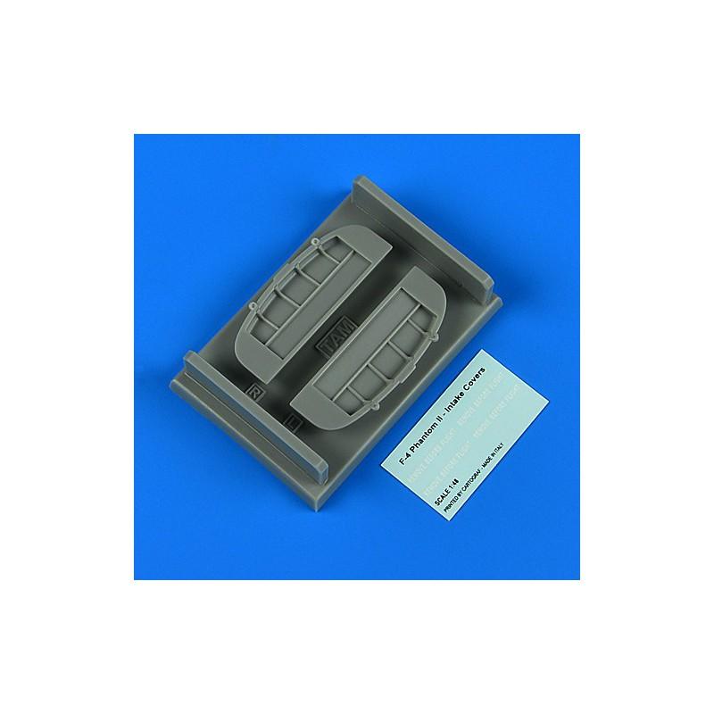 NOCH 15897 HO 1/87 Coureurs Cycliste