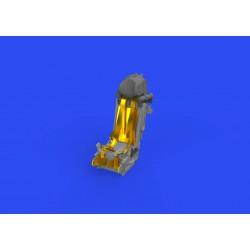 REVELL 07648 1/25 Camaro Concept Car
