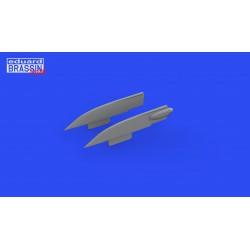 REVELL 07655 1/24 Mercedes-Benz 1017 LF 16