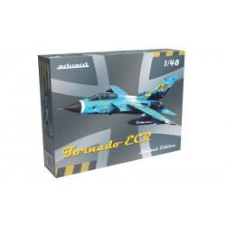 AMMO BY MIG A.MIG-2041 One Shot Primer Transparant 60ml