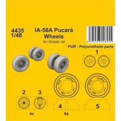 AIRFIX A02335V 1/76 Matilda Hedgehog Tank