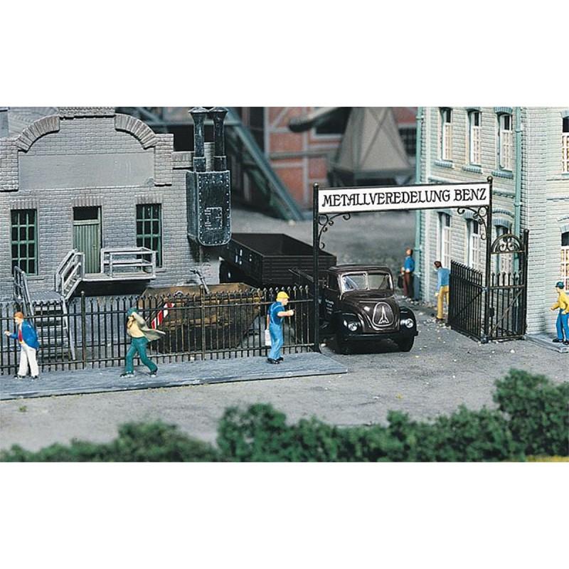 TAMIYA 81721 Peinture Acrylic Mini XF-21 Ciel Mat / Sky