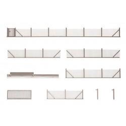 TAMIYA 81723 Peinture Acrylic Mini XF-23 Bleu Clair Mat / Light Blue