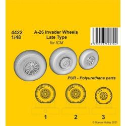 ITALERI 1414 1/72 F-14A TOMCAT