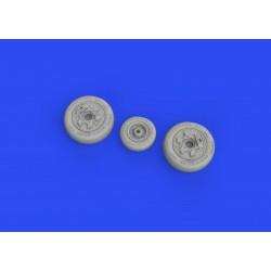 ITALERI 3644 1/24 RANGE ROVER Classic