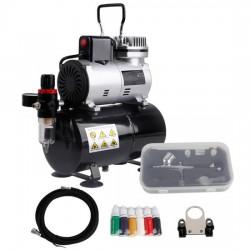 ROYAL MODEL 060 1/35 Antique Street Lamp