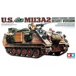 ROYAL MODEL 639 1/35 Farm Cart (Small Type)