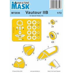 ROYAL MODEL 030 1/35 Jagdtiger Sd. Kfz. 186 For Tamiya