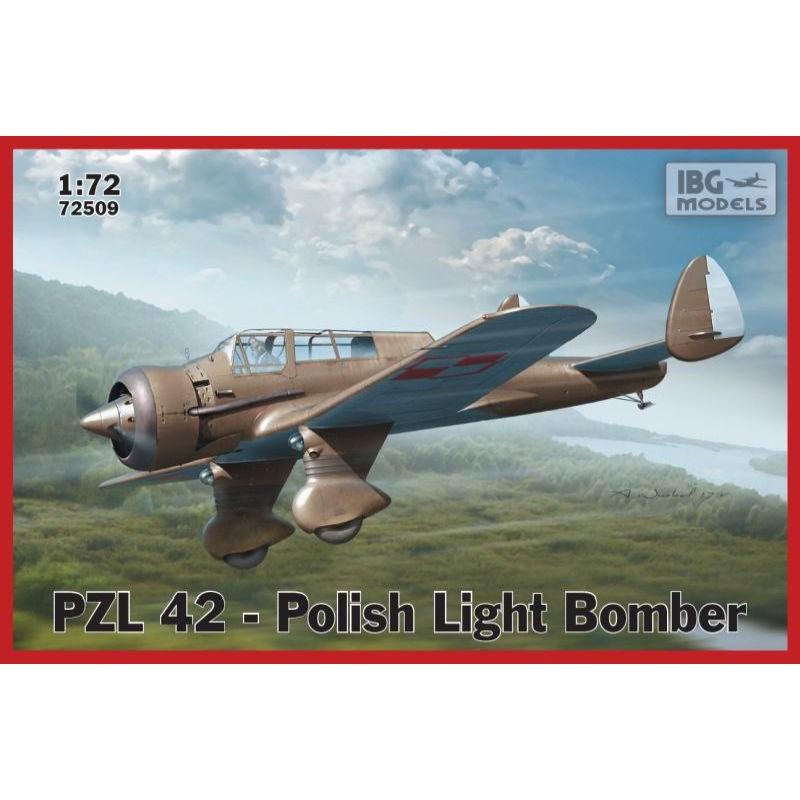 MODELCOLLECT UA72159 1/72 Fist of WAr German Sonder PanzerKamfpWag E-100 ausf.kWotan