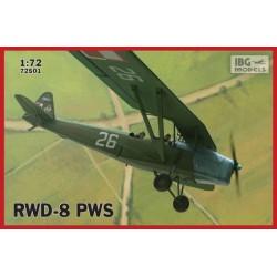 MODELCOLLECT UA72151 1/72 Fist of War German WWII E-100 Super Heavy Tank with 380mm stug gun