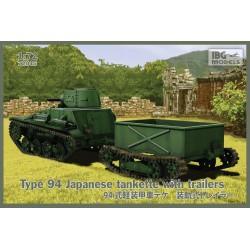 EDUARD 11132 1/48 MiG-23BN, Limited Edition*