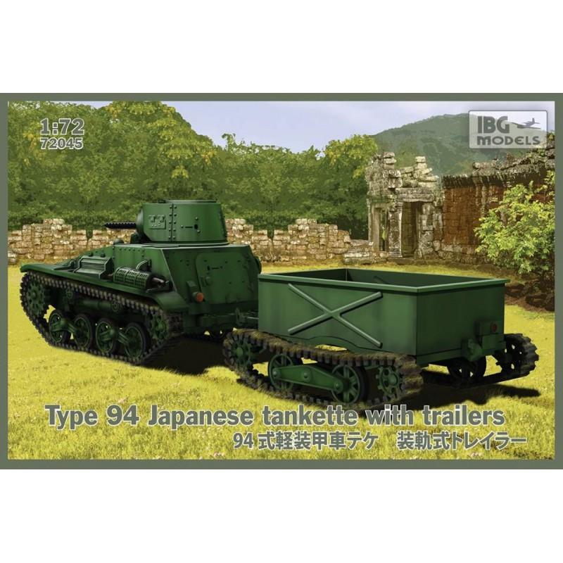 EDUARD 11132 1/48 MiG-23BN, Limited Edition